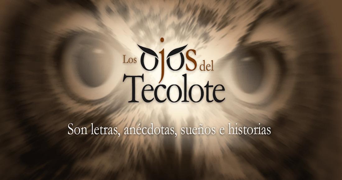 Editorial El Tecolote