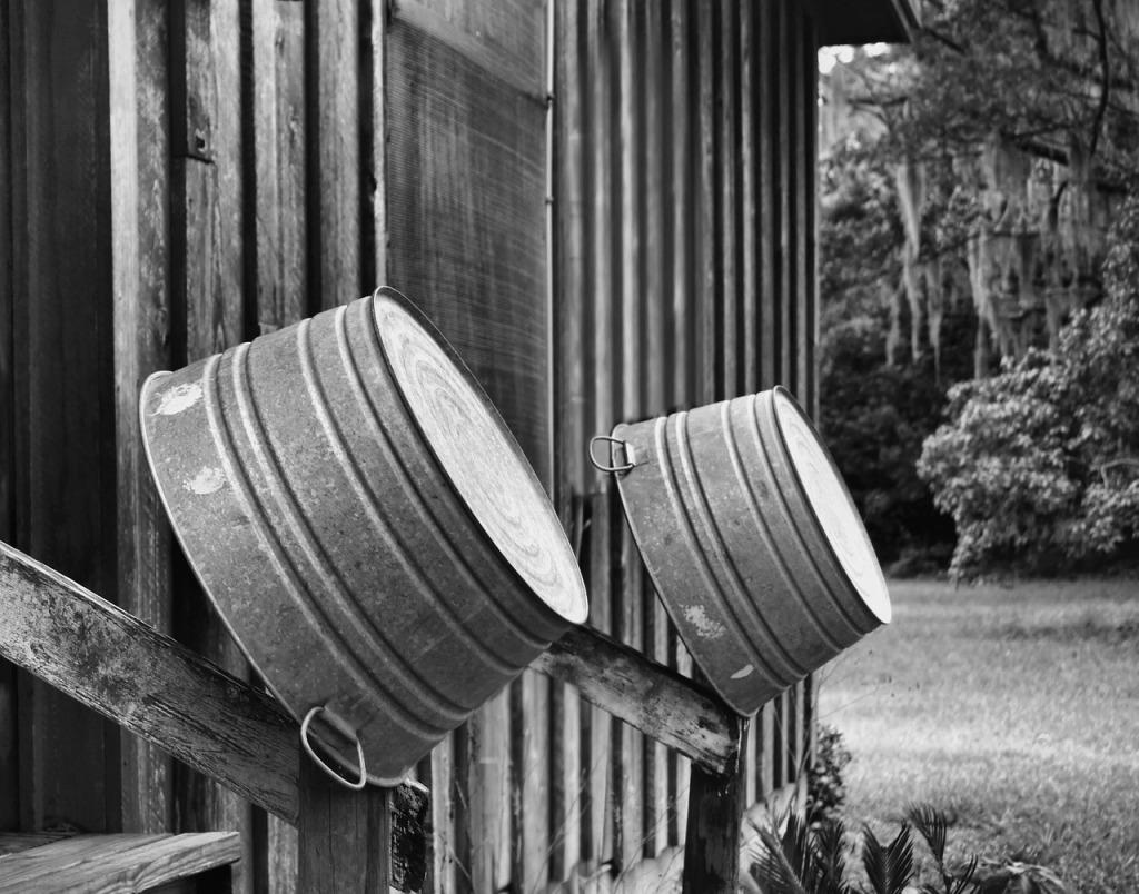 wash-tub-623864_1280