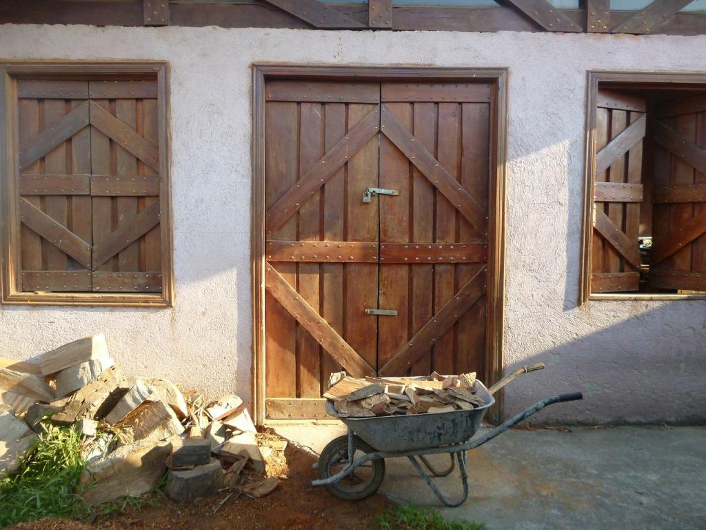 workshop-164890_1280