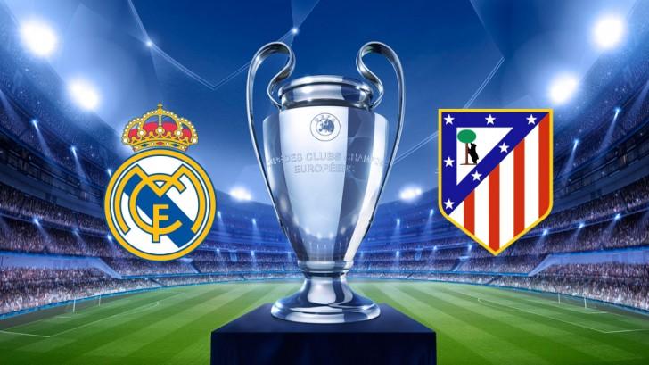 la épica batalla por Madrid