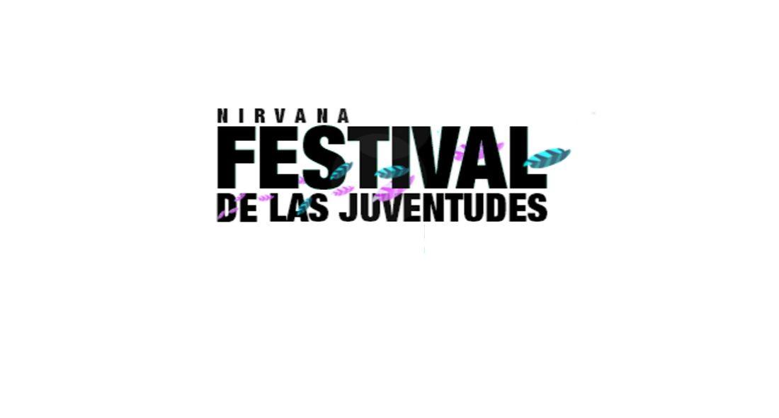 Festival nirvana