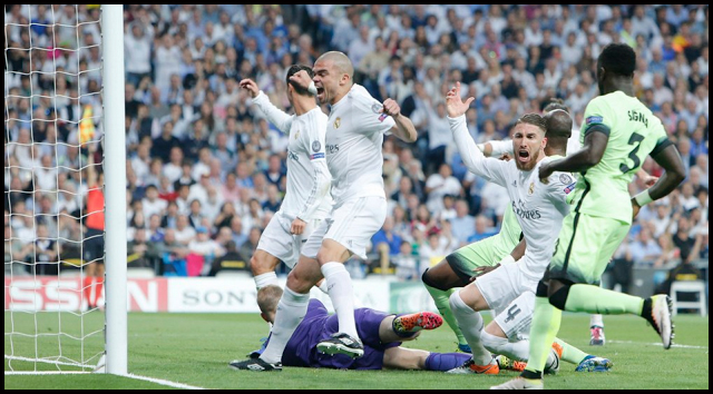 real-madrid-vs-manchester-city