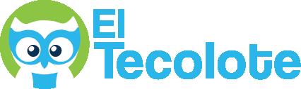 El Tecolote - Información para transformar
