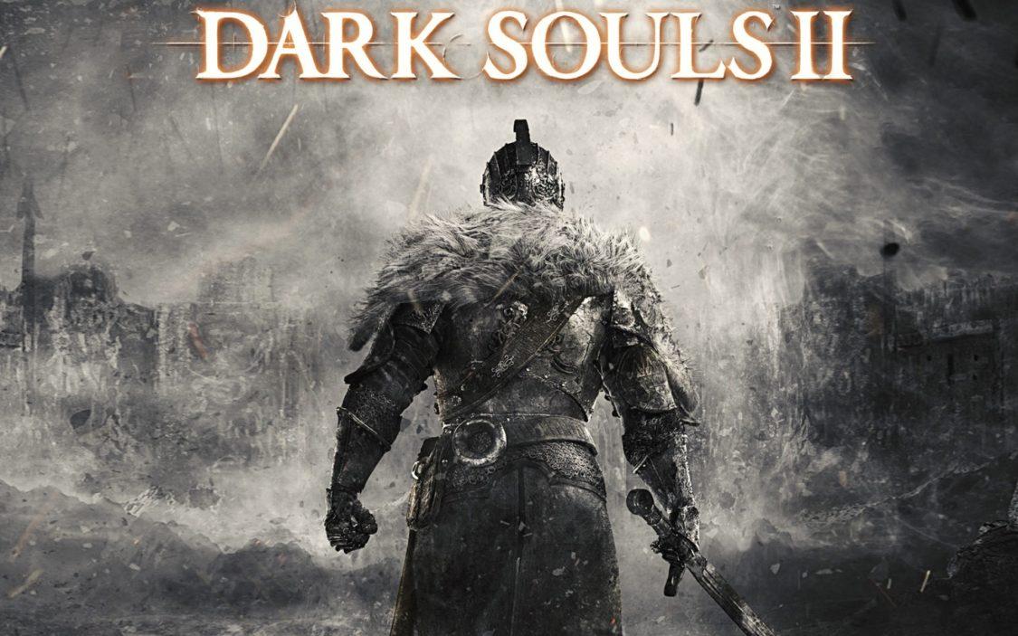 dark-souks-ii