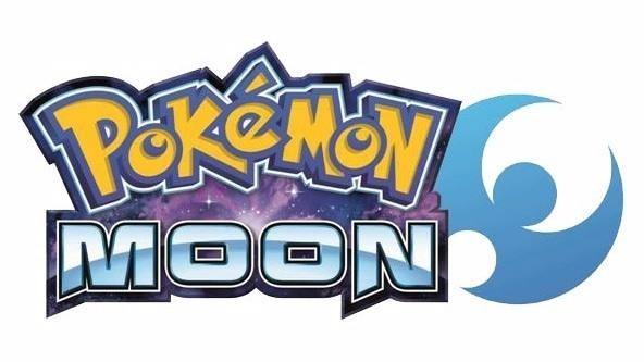 pokemon-luna