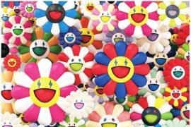 Colores J Balvin