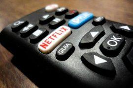 Netflix aumenta cosos de servicios