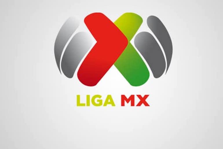 Liga Mx regresa el 24 de julio